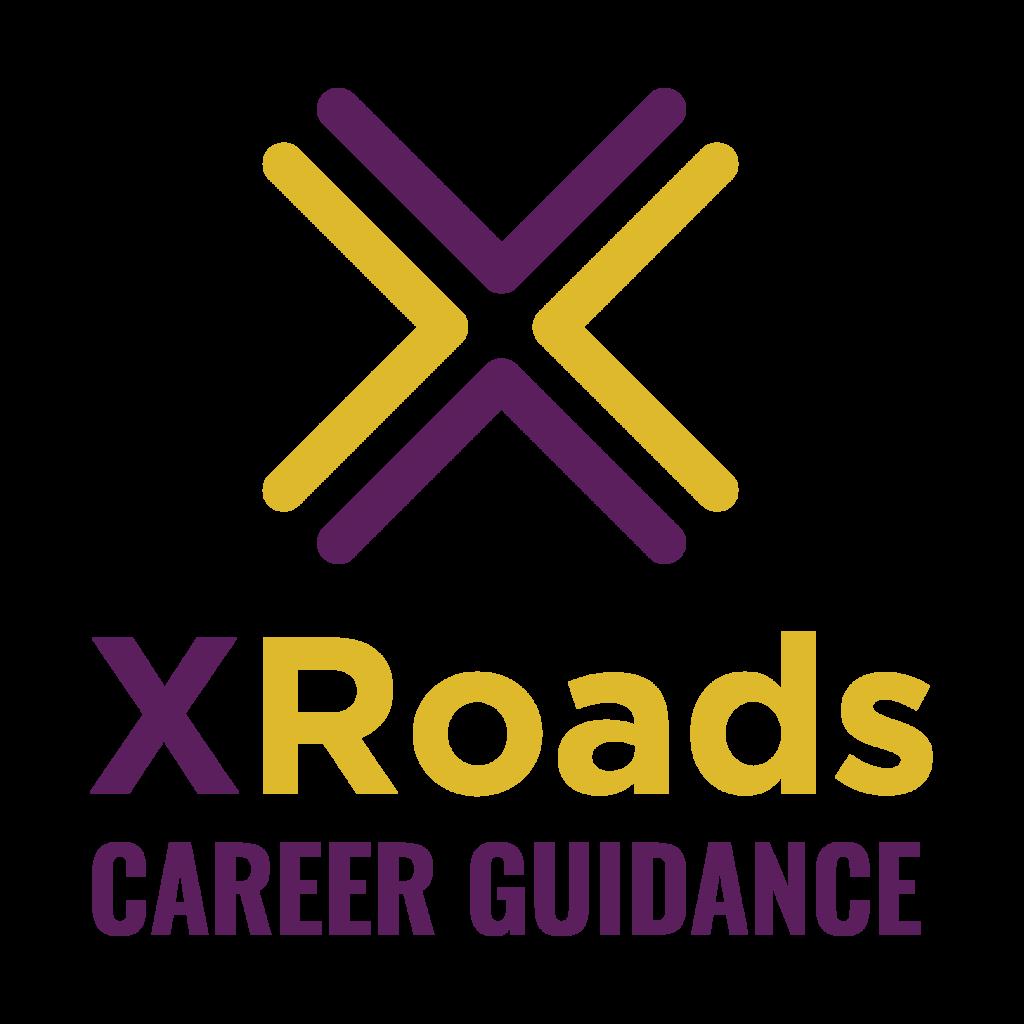 xroads logo